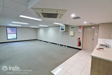 8/21 Elizabeth Street Camden NSW 2570 - Image 2
