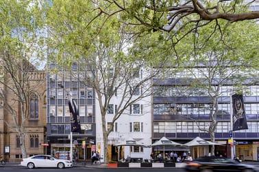 8/193 Macquarie Street Sydney NSW 2000 - Image 1