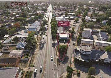1448 Anzac Avenue Kallangur QLD 4503 - Image 1