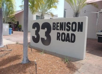 8/33 Benison Rd Winnellie NT 0820 - Image 3