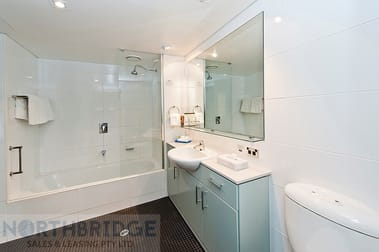 39/33 Mounts Bay Road Perth WA 6000 - Image 2