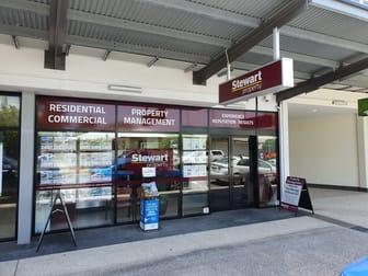 3/21 Smith Street Mooloolaba QLD 4557 - Image 1