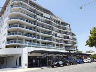 3/21 Smith Street Mooloolaba QLD 4557 - Image 3