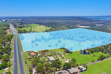 4287 Nelson Bay Road Anna Bay NSW 2316 - Image 2
