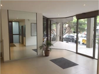 209/63 Stead Street South Melbourne VIC 3205 - Image 3