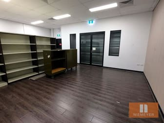 45 Powers Road Seven Hills NSW 2147 - Image 3