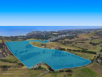114 Riversdale Rd Kiama NSW 2533 - Image 2