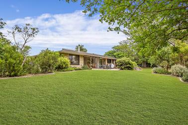 114 Riversdale Rd Kiama NSW 2533 - Image 3