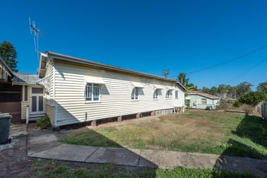 17 Mulgrave St Gin Gin QLD 4671 - Image 2