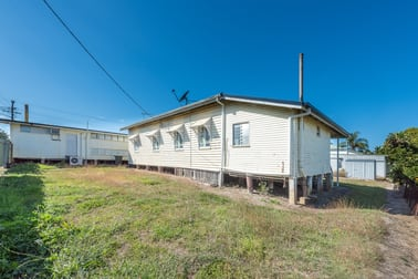 17 Mulgrave St Gin Gin QLD 4671 - Image 3
