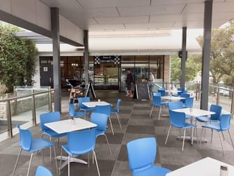 Shop 5/11 Boree Street Ulladulla NSW 2539 - Image 1
