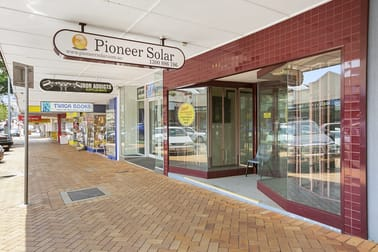 143-145 Mary Street Gympie QLD 4570 - Image 1