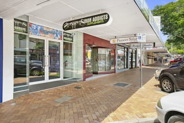 143-145 Mary Street Gympie QLD 4570 - Image 2