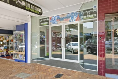 143-145 Mary Street Gympie QLD 4570 - Image 3