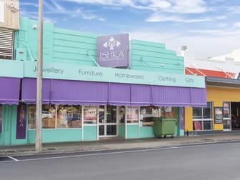 40 Carrington Street Lismore NSW 2480 - Image 1