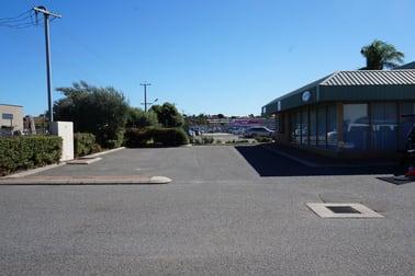 Unit 1/28 Oxleigh Drive Malaga WA 6090 - Image 1