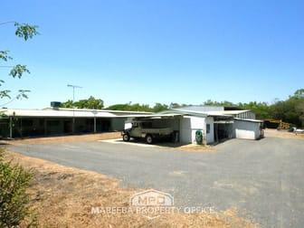 126 Mason Street Mareeba QLD 4880 - Image 1