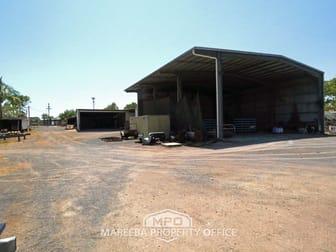 126 Mason Street Mareeba QLD 4880 - Image 3