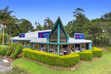3/3 Panorama Place Maleny QLD 4552 - Image 3
