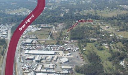 542 Old Bay  Road Burpengary QLD 4505 - Image 2