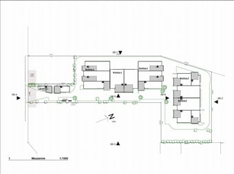 542 Old Bay  Road Burpengary QLD 4505 - Image 3