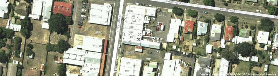 162 Mollison Street Kyneton VIC 3444 - Image 3