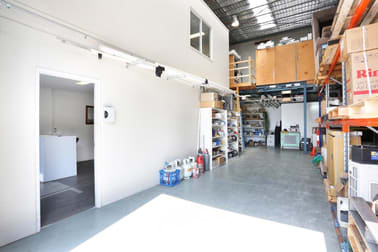 5/25 Steel Street Capalaba QLD 4157 - Image 3