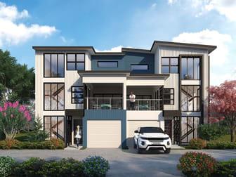 50 Broadwater Avenue Hope Island QLD 4212 - Image 2