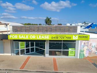 32 Williams Street Bowen QLD 4805 - Image 1
