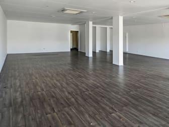 32 Williams Street Bowen QLD 4805 - Image 2