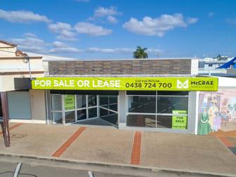 32 Williams Street Bowen QLD 4805 - Image 3