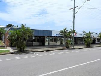 8 Gregory Street Bowen QLD 4805 - Image 3