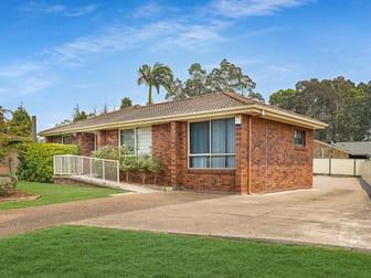 4 Bunbury Street Thornton NSW 2322 - Image 1