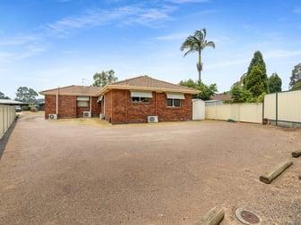 4 Bunbury Street Thornton NSW 2322 - Image 2