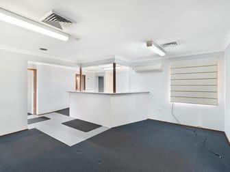 4 Bunbury Street Thornton NSW 2322 - Image 3