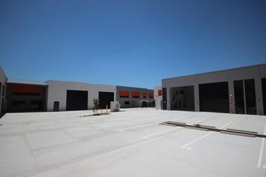 5/3-9 Octal Street Yatala QLD 4207 - Image 3