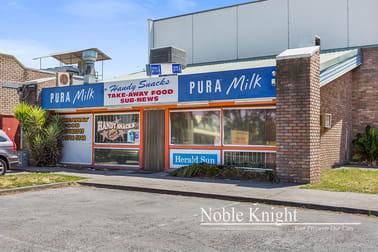 312 Hammond Road Dandenong VIC 3175 - Image 1