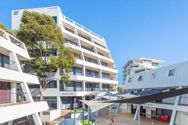 27/123B Colin Street West Perth WA 6005 - Image 1