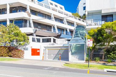 27/123B Colin Street West Perth WA 6005 - Image 2