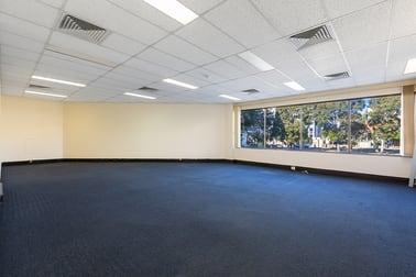 27/123B Colin Street West Perth WA 6005 - Image 3