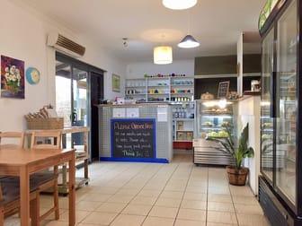3-4/49 Wason Street Milton NSW 2538 - Image 2