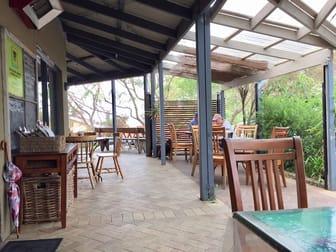 3-4/49 Wason Street Milton NSW 2538 - Image 3