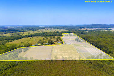 133, 212 Laxton Road Palmview QLD 4553 - Image 2