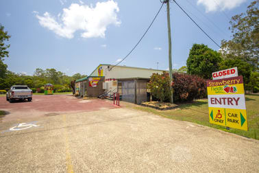133, 212 Laxton Road Palmview QLD 4553 - Image 3