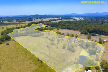 133 Laxton Road Palmview QLD 4553 - Image 1