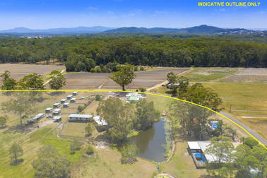 133 Laxton Road Palmview QLD 4553 - Image 2
