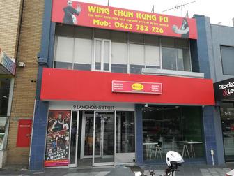 9 Langhorne Street Dandenong VIC 3175 - Image 1