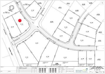 27 Bradwardine Road Robin Hill NSW 2795 - Image 2
