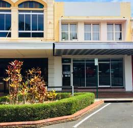 161 Bourbong Street Bundaberg Central QLD 4670 - Image 1