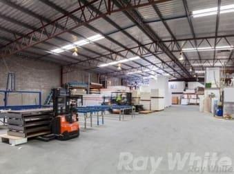 2/26 Counihan Road Seventeen Mile Rocks QLD 4073 - Image 3